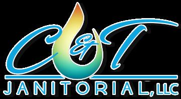 C & T Janitorial LLC